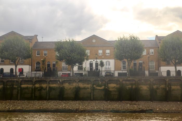 Http://pearlsharbor.blogspot.com Städtereise - Reiseblog