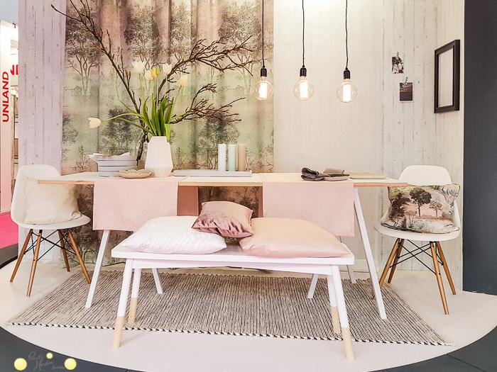 DecoTeam.de präsentiert Themenwelten Smart pastells und modern pastells