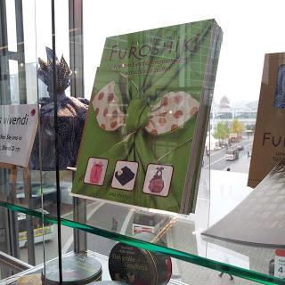12 am 12ten Spezial: Heute von der Buchmesse in Frankfurt