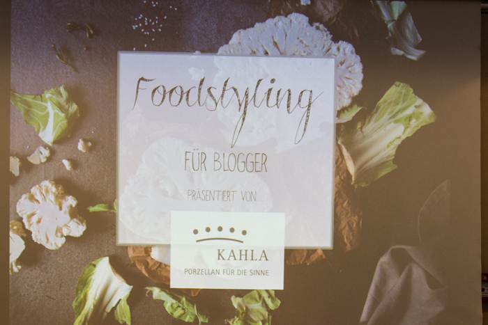 Frankfurt: Food Blog Day 2016 – Mit Paleo, Foodfotografie und lecker Kaffee