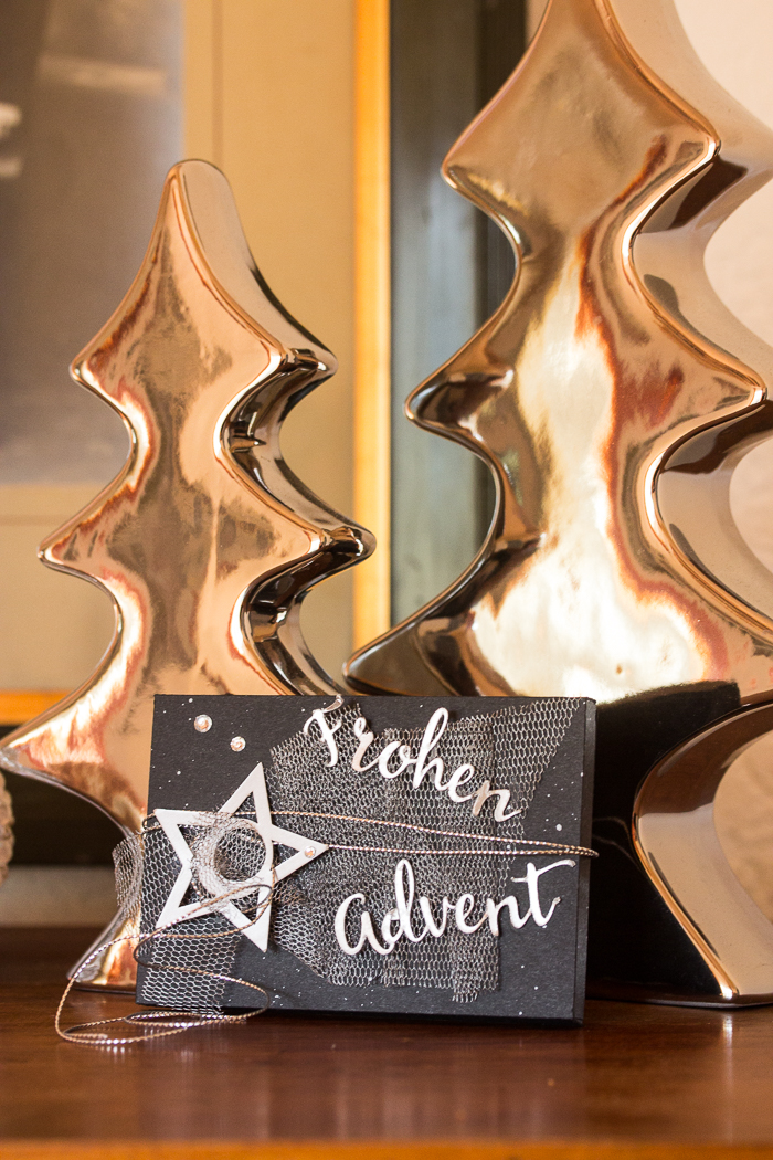 Adventskalender to go {DIY-Plotten}
