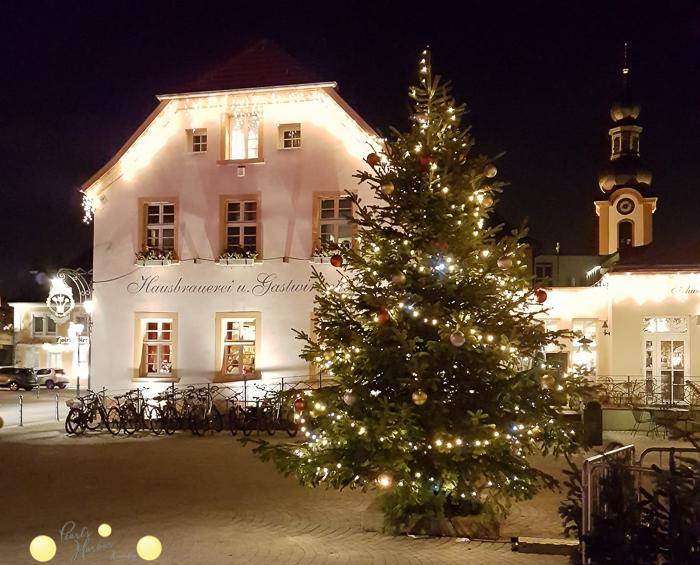 Oh Tannenbaum – Plotterdatei Windlicht zum 4. Advent