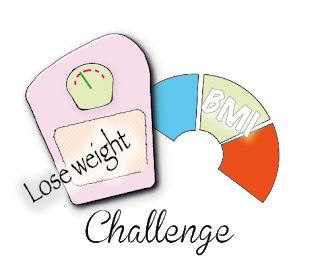 10 Tipps für Gewichtsabnahme im Alltag