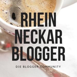 Darf ich vorstellen: Die Rhein-Neckar-Blogger – ein Barcamp