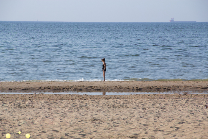 Summertime – oder warum mein Blog eine Pause brauchte