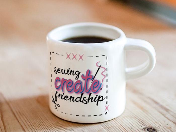 Nähcamps 2020 – Nähen schafft Freundschaft und eine Linkliste für dich